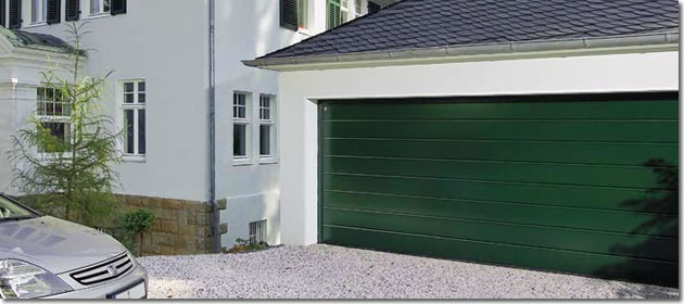 New Garage Doors Blackburn Replacement Garage Door Blackburn